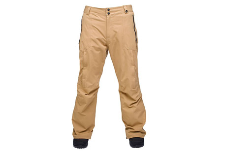 Ride Westlake Pant - Men's