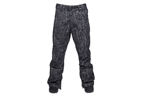 Ride Madronna Pant - Men's