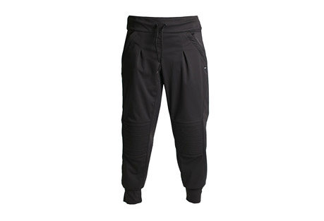 Ride Howell Riding Pants - Women's