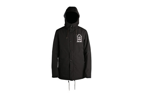Ride Hawthorne Reversible Jacket - Men's