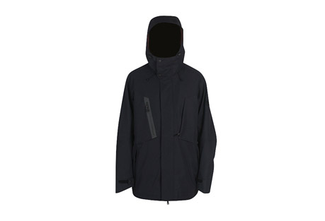 Ride Pinehurst Jacket - Men's