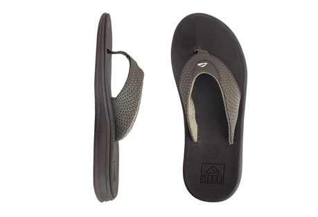 Reef Rover Sandal - Men's