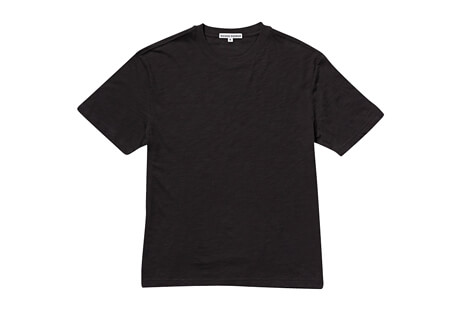 Richer Poorer Vintage Slub Tee - Men's