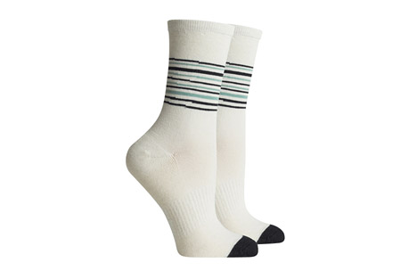 Richer Poorer Dover Socks - Women's