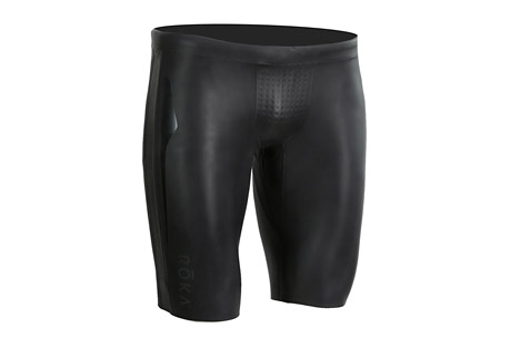 Roka SIM Pro Buoyancy Shorts - Women's