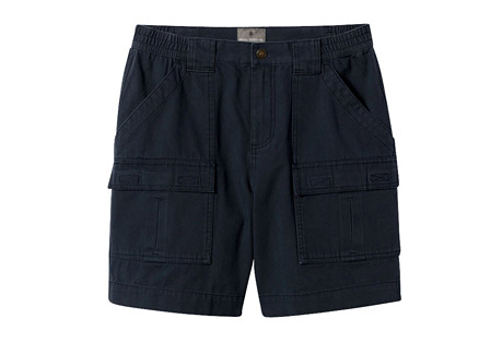 Royal Robbins Bluewater Short - Men's