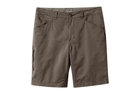 Royal Robbins Convoy Short 10