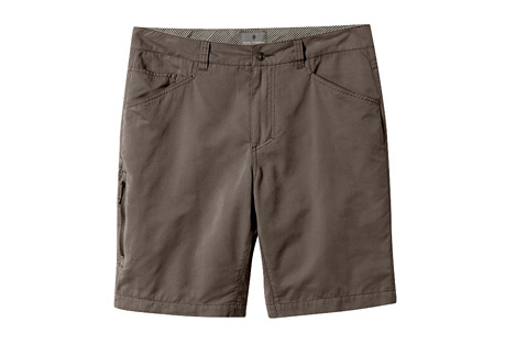 Royal Robbins Convoy Short 8