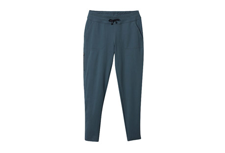 Royal Robbins Jammer Knit Ankle Pant - Women's