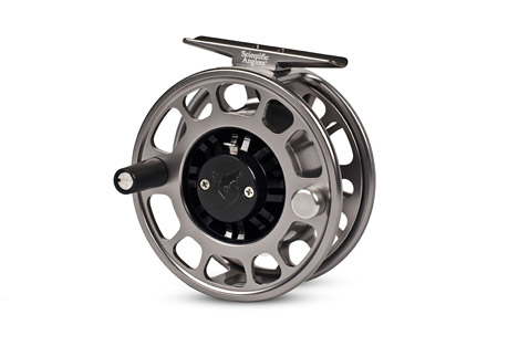 Scientific Anglers System 4 3/4 Reel