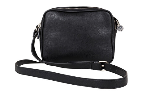 cf79760d0 Purses & Totes | Lifestyle | Womens Apparel | The Clymb