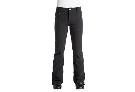 Roxy Creek Pant - Women's