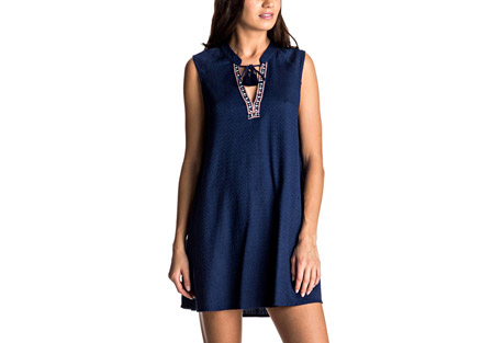 Roxy Magic Hour Dress - Women's