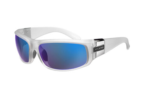 Ryders Rockslide Sunglasses