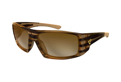 Ryders Trapper Sunglasses