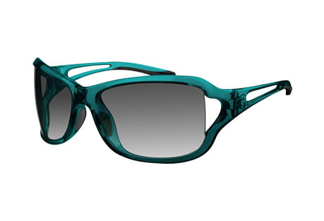 Ryders Coco Sunglasses - Women's
