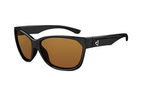 Ryders Kat Polarized Sunglasses - Women's