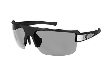 Ryders Seventh Polarized Sunglasses