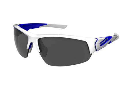 Ryders Strider Polarized Sunglasses