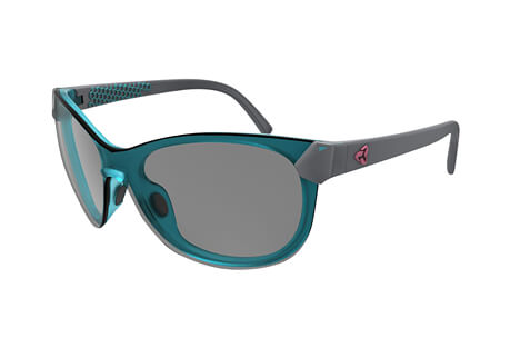 Ryders Catja Photochromic Sunglasses - Women's
