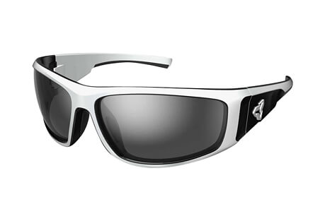 Ryders Howler Polarized Sunglasses