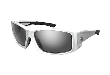 Ryders Trapper Polarized Sunglasses