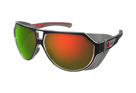 Ryders Tsuga Sunglasses