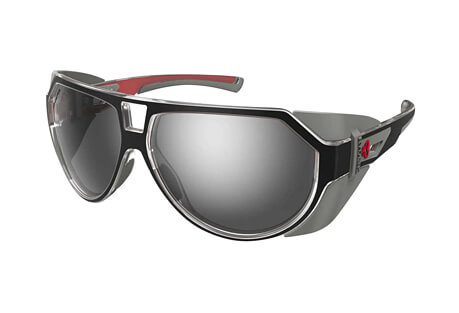 Ryders Tsuga Polarized Sunglasses