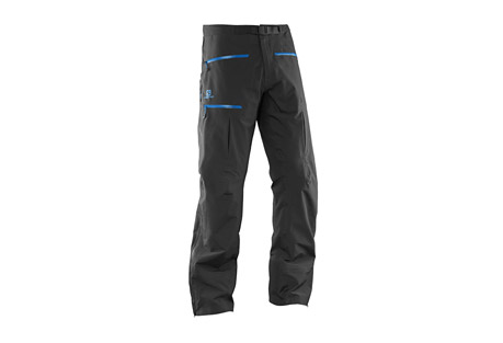 Salomon S-Lab X ALP Pro Pant - Men's