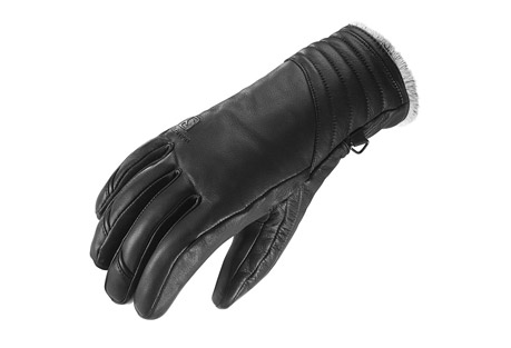 Salomon Native Gloves - Women's