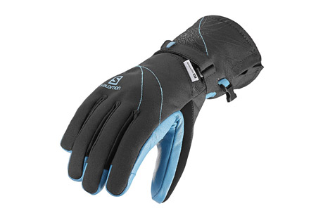 Salomon Propeller Dry Glove - Women's