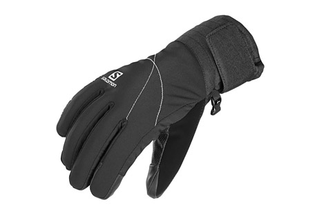 Salomon Icon GTX® Glove - Women's