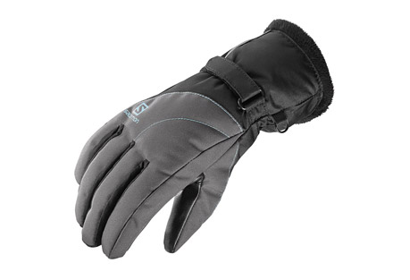Salomon Force Gloves GTX® - Women's