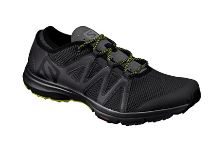 Salomon Crossamphibian Swift Shoes - Men's