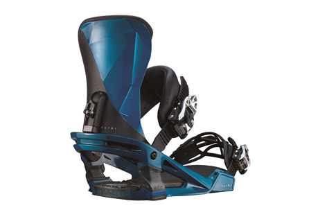 Salomon Alibi Bindings - 2018