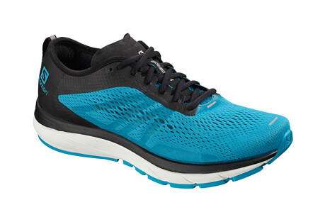 Salomon Sonic RA 2 Shoes - Men's
