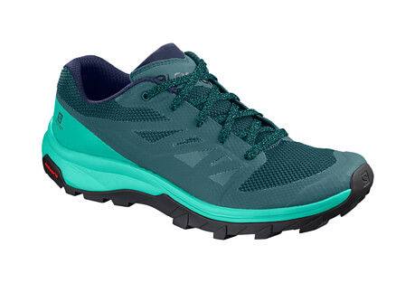 Salomon Outline Shoes - Women's