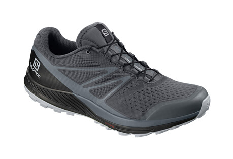 Salomon Sense Escape 2 Shoes - Men's