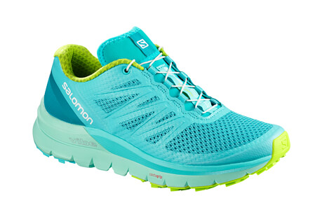 Salomon Sense PRO MAX Shoes - Women's