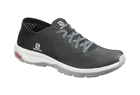 Salomon Tech Lite Shoes - Men's