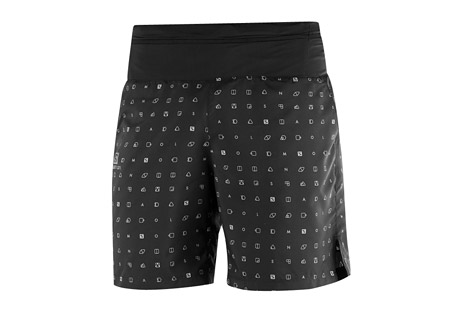 Salomon XA Training Short - Men's