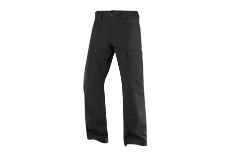 Salomon Highasard Pant - Men's