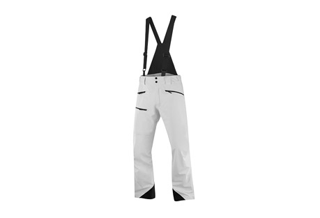 Salomon Outlaw 3L Pant - Men's