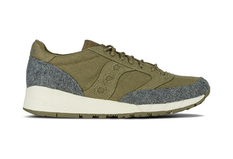 Saucony Jazz '91 Shoes - Men's