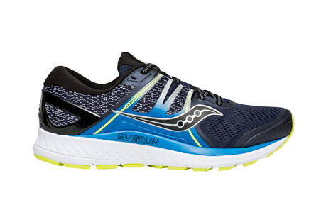 2f65a5e5daf Road Running | Mens Running Shoes | Run | The Clymb