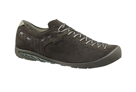 Salewa Ramble GTX Shoes - Men's