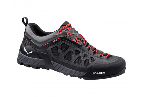 Salewa Firetail 3 GTX Shoes - Men's