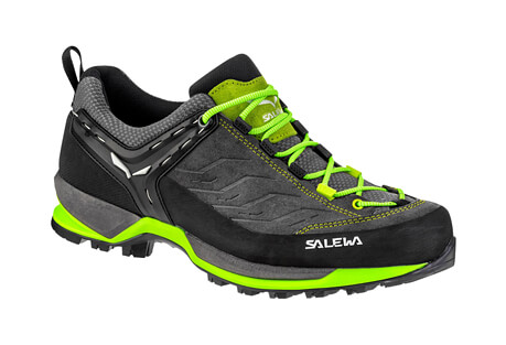 Salewa Mountain Trainer Shoes - Men's