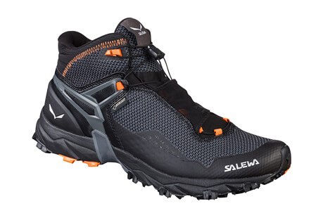 Salewa Ultra Flex Mid GTX Boots - Men's
