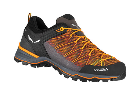 Salewa Mountain Trainer Lite Shoes - Men's